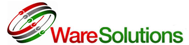 Ware Solutions